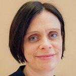 Prof Anna Philpott, Oncology