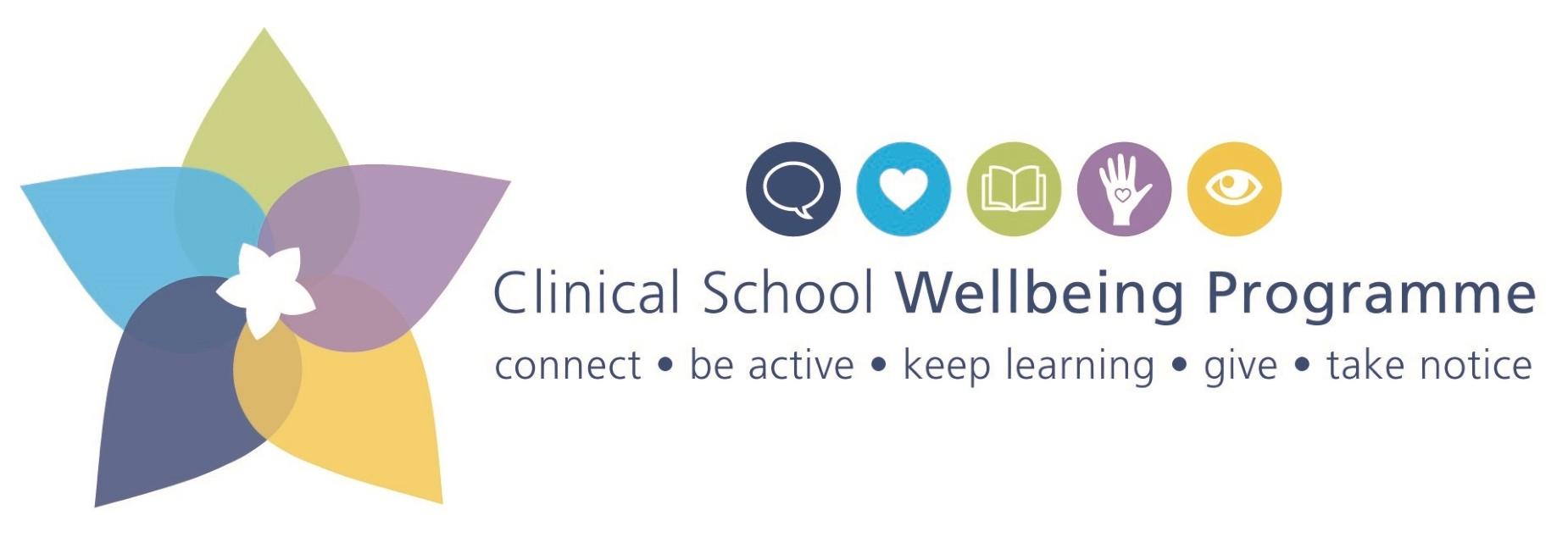 CS-Wellbeing-Full-Colour-Logo.-long-1