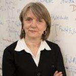 Prof Daniela De Angelis, Statistical Science for Health