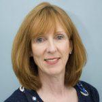 Prof Fiona Gilbert, Radiology