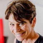 Prof Giovanna Mallucci, Clinical Neurosciences