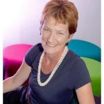 Dr Jane MacDougall, Reproductive Medicine and Surgery
