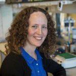 Dr Janet Deane, Haemotology