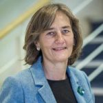 Prof Lucy Raymond, Medical Genetics and Neurodevelopment