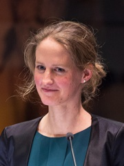 Photo of Loes Rutten-Jacobs