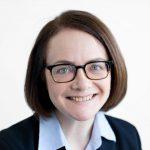 Prof Mary Dixon-Woods, Healthcare Improvement Studies