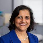Prof Nita Forouhi, Nutritional Epidemiology