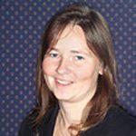 Prof Sue Ozanne, Developmental Endocrinology