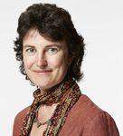 Prof Rebecca Fitzgerald, Gastroenterology and GI Oncology