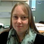 Dr Suzanne D Turner, Cellular and Molecular Tumour Biology