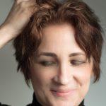 Dr Stefanie Reichelt, Cancer Research UK