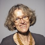 Prof Dame Theresa Marteau DBE, Behaviour and Health Research