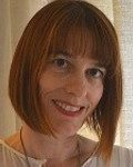 Dr Charlotte Coles, Breast Radiation Oncology