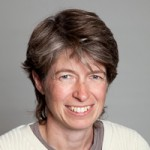 Prof Fiona Gribble, Clinical Biochemistry