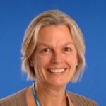 Dr Helen Firth, Clinical Genetics