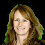 Prof Susan Gathercole, Psychology